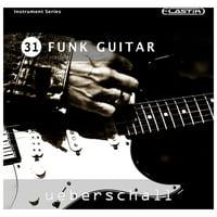 Ueberschall : Funk Guitar