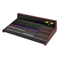 Trident Audio : Series 68 Console 24