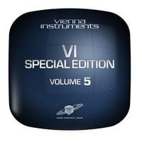 VSL : Special Edition Vol. 5