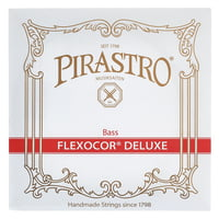 Pirastro : Flexocor Deluxe Solo B String