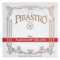 Pirastro : Flexocor Deluxe Solo B String