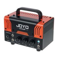 Joyo : Firebrand
