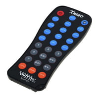 Varytec : Hero Remote Spot 60