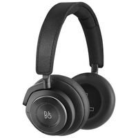 Bang and Olufsen : Beoplay H9 3rd Black Matte
