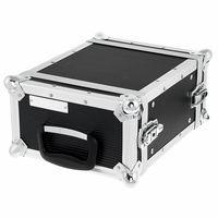 Flyht Pro : Eco Rack 1/2 3U Double Door