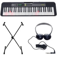 Casio : LK-S250 Set