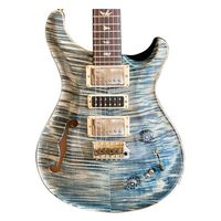 PRS (Paul Reed Smith) : Special Semi-Hollow 10 Top FW