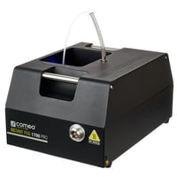 Cameo : Instant Fog 1700 Pro