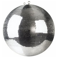 Showtec : Professional Mirrorball 30cm