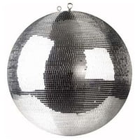 Showtec : Professional Mirrorball 40cm