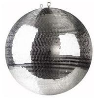 Showtec : Professional Mirrorball 50cm