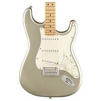 Fender : LTD Player Series Strat MN IS