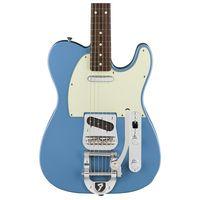 Fender : LTD Trad 60 Tele Bigsby CB
