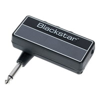 Blackstar : amPlug2 FLY Guitar