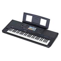 Yamaha : PSR-SX900