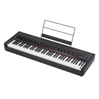Korg : Grandstage 73 Keyboard