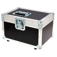 Look : Power-Tiny Flightcase