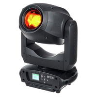 Cameo : Auro Spot Z 300
