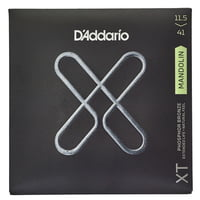 Addario : XTM11541 Medium/Heavy
