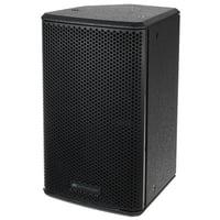 dB Technologies : LVX P8