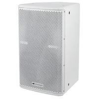 dB Technologies : LVX P10 White