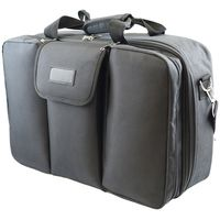 Laney : GB-2U Bag