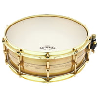 Schagerl Drums : Philharmonic Antares 14\
