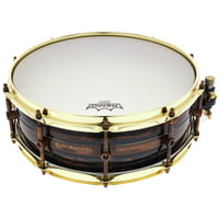 Schagerl Drums : Philharmonic Persephone 14\