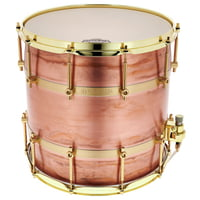Schagerl Drums : Orchestral Field Drum 14\