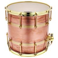 Schagerl Drums : Orchestral Field Drum 14\