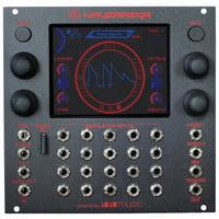 1010music : Waverazor Dual Oscillator