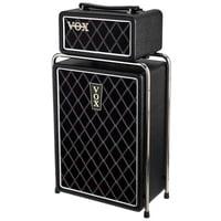 Vox : SB 50 BA Mini Half Stack