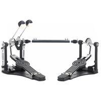 Sonor : DP492SL Double Pedal Lefty