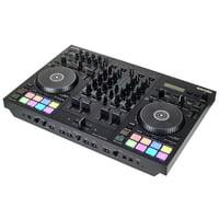 Roland : DJ-707M