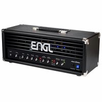 Engl : E653 Artist Blackout 50