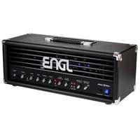 Engl : E651 Artist Blackout 100