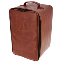 PUR : Cajon Backpack Deluxe