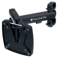 Yellowtec : MiKA Monitor Arm SL Black