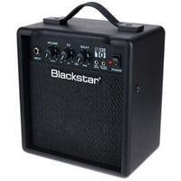 Blackstar : LT Echo 10