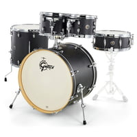 Gretsch : Catalina Birch Standard Ebony