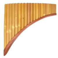 Hofmann : Concert Panpipe G