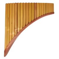 Hofmann : Concert Panpipe C