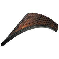 Hofmann : Antique Panpipe C
