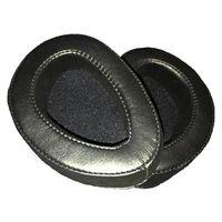 MrSpeakers : AEON Ear Pads