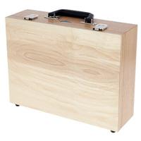 Hofmann : Panpipe case small