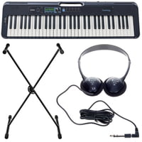 Casio : CT-S300 Set
