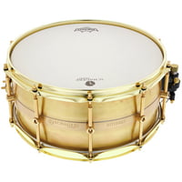 Schagerl Drums : 14\