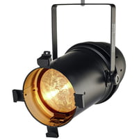 Eurolite : LED PAR-64 COB 3000K 100W Zoom