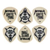 Dunlop : Hetfield