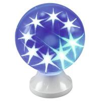Eurolite : LED CFB-15